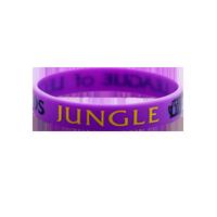 Jungle armbånd