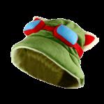 Teemo hat – 2
