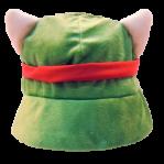 Teemo hat – 4