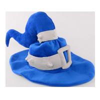 Veigar Hat