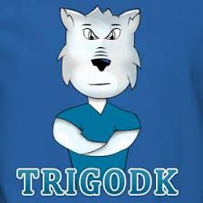 Trigo-Jonas
