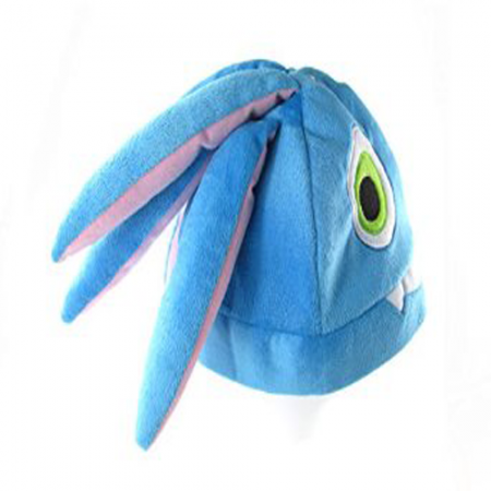Fizz Hat