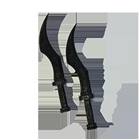katarina-daggers--sort