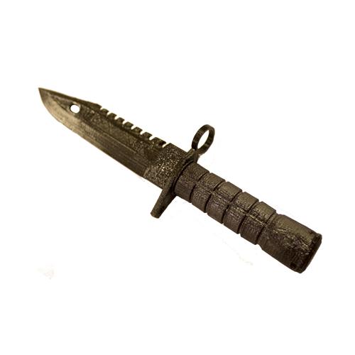 Bayonet-M9-Ultraviolet