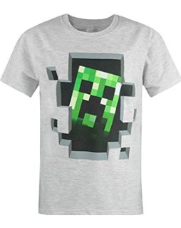 t-shirt-creeper-graa