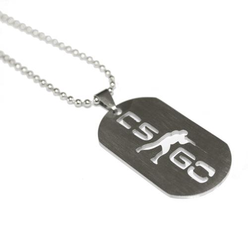 csgo-dogtag-halskaede-soelv